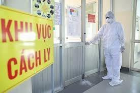 Tây Ninh: 12 ca nhập cảnh nhiễm Covid-19