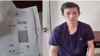 Tây Ninh: Tạm giữ hình sự đối tượng mua bán số đề và cá cược bóng đá