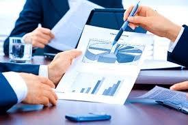 Giai đoạn 2021-2025: Tây Ninh duy trì, cải thiện, nâng cao điểm số và vị trí xếp hạng đối với các chỉ số phản ánh nền hành chính của tỉnh