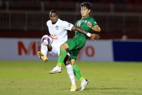 Chính thức hủy AFC Cup vì dịch COVID-19