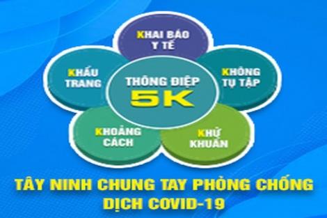 Đường dây nóng tiếp nhận cuộc gọi của người dân về công tác phòng chống dịch Covid-19