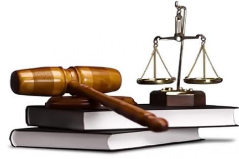 Thông báo giải quyết đơn của bà Đặng Thị Thuyền Quyên và 11 công dân khác