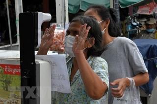 Campuchia ngừng xuất nhập cảnh với một số trường hợp công dân Việt Nam