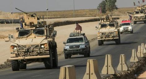 Iraq và Mỹ chuẩn bị bước vào vòng đối thoại chiến lược cuối cùng