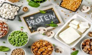6 loại thực phẩm giàu protein nên ăn để hồi phục COVID-19 nhanh hơn