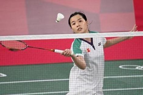 Trực tiếp Olympic Tokyo ngày 26.7: Thử thách lớn cho Thể thao Việt Nam