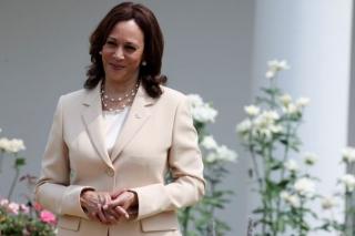 Phó Tổng thống Mỹ Kamala Harris có thể thăm Việt Nam trong tháng 8