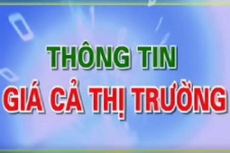 Tây Ninh: Ngày 29.7, giá thực phẩm tươi sống bình ổn, sức mua ít