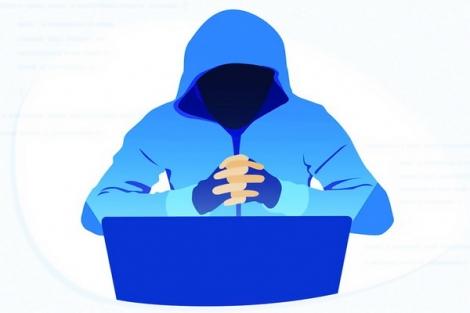 Cảnh giác các đối tượng lợi dụng tình hình dịch bệnh chiếm đoạt tài sản