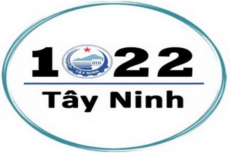 Tây Ninh: Người dân được miễn phí cước viễn thông khi gọi đến Tổng đài 1022