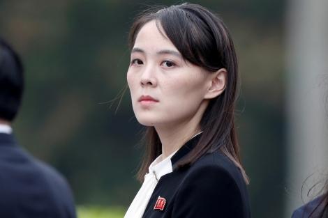Triều Tiên cảnh báo Hàn Quốc nếu tập trận với Mỹ