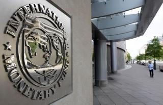 Quĩ Tiền tệ Quốc tế thông qua gói hỗ trợ lớn nhất lịch sử để giúp các nước đương đầu với COVID-19