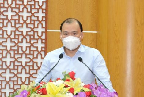 Phát huy vai trò của báo chí trong thông tin, tuyên truyền về phòng, chống dịch bệnh Covid-19