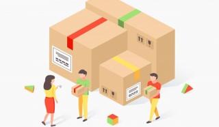 Lợi dụng dịch Covid-19 găm hàng, mua vét hàng hóa, bán lại thu lợi bất chính có thể xử lý hình sự