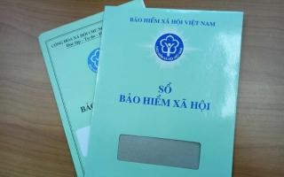 Ban hành Nghị quyết giải quyết vướng mắc thực hiện BHXH bắt buộc đối với Phó Chỉ huy trưởng Quân sự, Phó trưởng Công an cấp xã