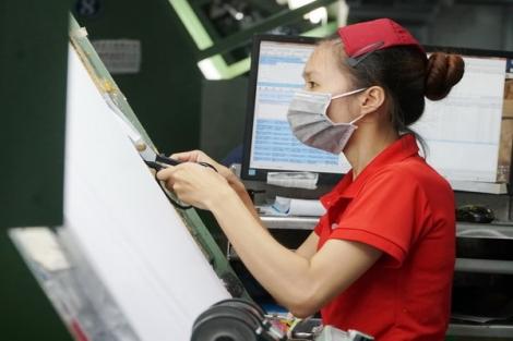 Nhiều công ty chuẩn bị tái sản xuất, kinh doanh