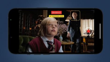 7 cải tiến nổi bật của camera iPhone 13 và iPhone 13 Pro