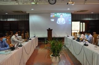 Chuyển đổi số nông nghiệp Việt Nam: Không thể chần chừ