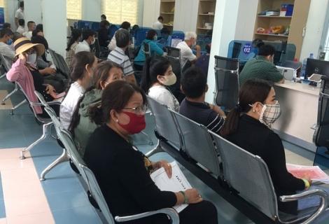 Tây Ninh trả kết quả giải quyết  54.266 hồ sơ thủ tục hành chính