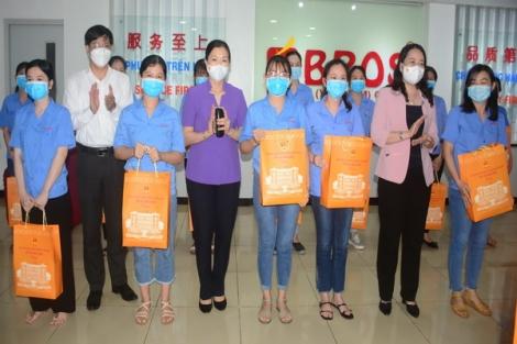 Tây Ninh có sáng tạo trong phòng chống dịch bệnh