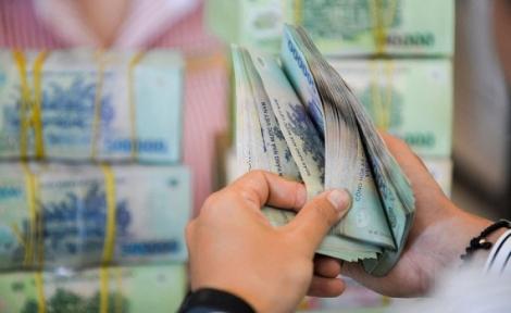 Thị xã Hòa Thành: 9 tháng năm 2021, thu ngân sách giảm