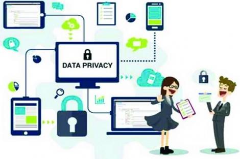 Hành vi cung cấp, mua bán dữ liệu cá nhân trái phép có thể bị xử lý hình sự