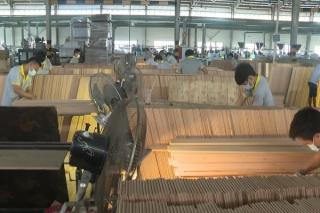 Linh hoạt các giải pháp khôi phục sản xuất, kinh doanh