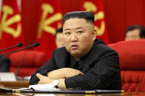 Triều Tiên cho nối lại đường dây liên lạc với Hàn Quốc