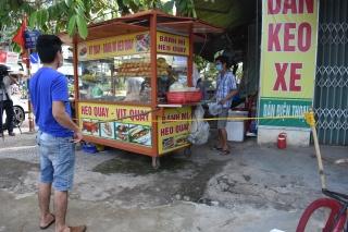 Tây Ninh: Tổng mức bán lẻ hàng hóa và doanh thu dịch vụ 9 tháng năm 2021 giảm hơn 6%