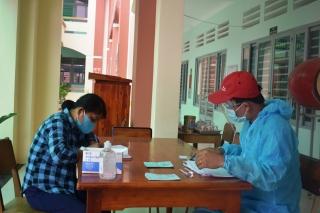 Bảo hiểm xã hội Việt Nam triển khai Nghị quyết 116 của Chính phủ