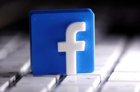 Facebook hoạt động trở lại 'chập chờn' sau 6 tiếng sập trên toàn cầu