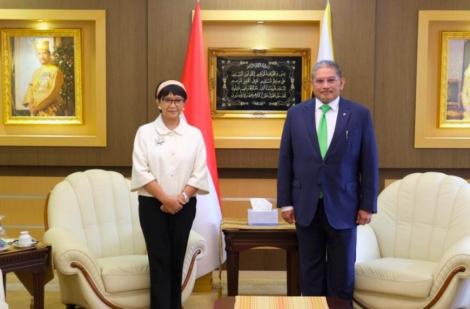 ASEAN bày tỏ thất vọng về cam kết hòa bình của quân đội Myanmar