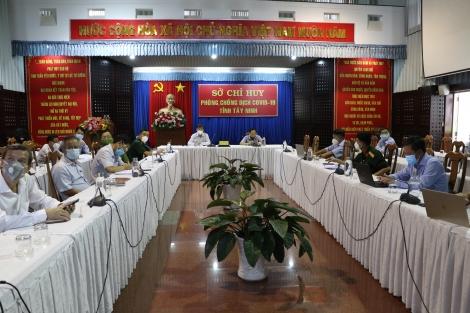 Việt Nam là thành viên ASEAN có đóng góp tích cực, hiệu quả vào công tác phòng, chống giảm nhẹ rủi ro thiên tai