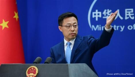 WHO mở điều tra nguồn gốc virus SARS-CoV-2 mới, Trung Quốc lên tiếng