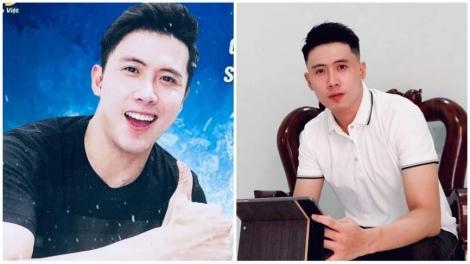 Chàng trai quê Tây Ninh quyết tâm theo con đường làm mẫu ảnh