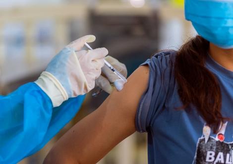 Sở Y tế: Phân bổ thêm 46.800 liều vaccine Pfizer cho các địa phương