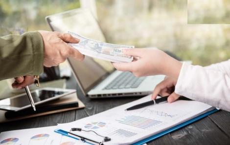 Cuối năm 2021, sẽ hoàn thành chi trả tiền hỗ trợ cho người lao động từ quỹ bảo hiểm thất nghiệp